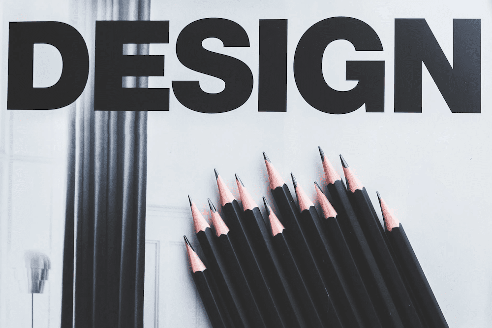 How to Learn Digital Design: Best Free Graphic Design Courses