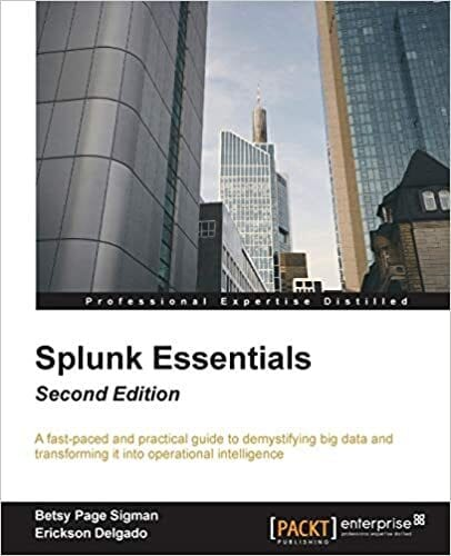 How to Use Splunk: Best Courses to Introduce You to Splunk