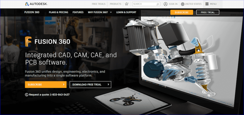 How to Learn Fusion 360: Best Courses and Resources