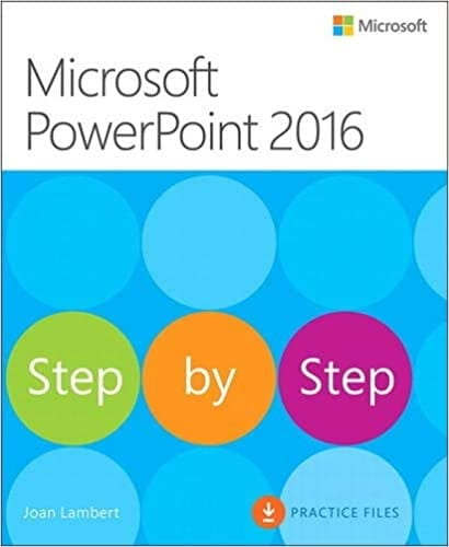 How to Learn PowerPoint: Boost Your Presentation Skills With These Online Courses