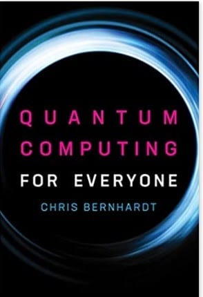 How to Learn Quantum Computing: Choose Quantum Supremacy Over Conventional Computers