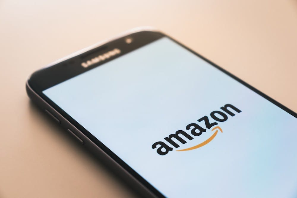 How to Get a Job at Amazon: Tips to Ace the Application Process