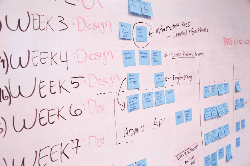Scrum vs Agile: Understanding the Key Differences