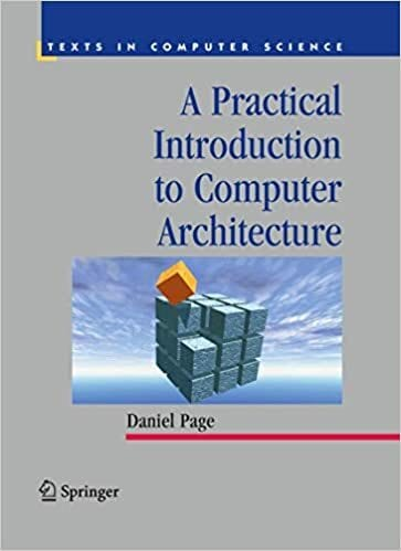 How to Learn Computer Architecture: Best Courses and Learning Resources
