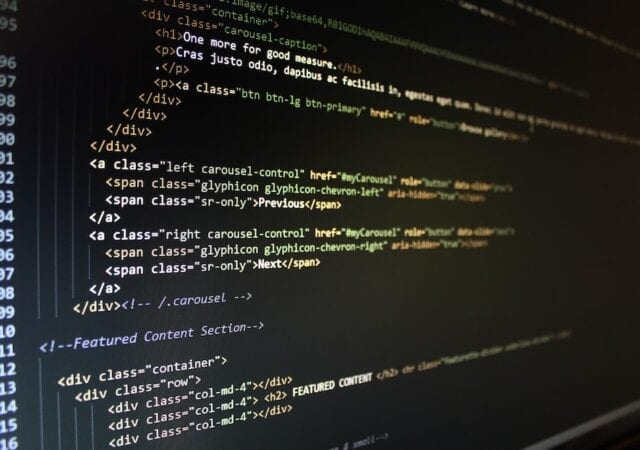 How to Learn Automation Testing: Best Online Courses to Fast Track Development